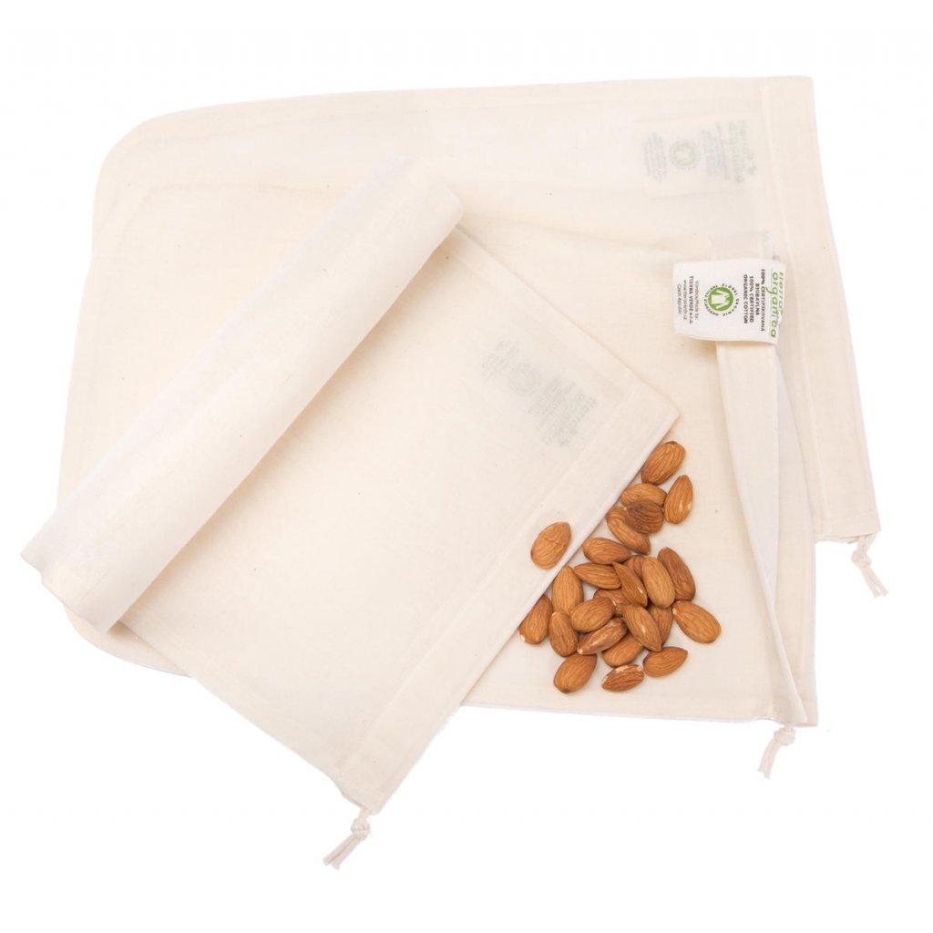 sacek na vyrobu rostlinneho mleka 04780 0001 bile deko w