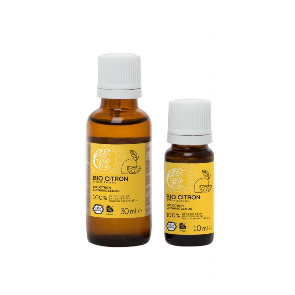 silice bio citron 10 ml 01640 0001 bile vari w