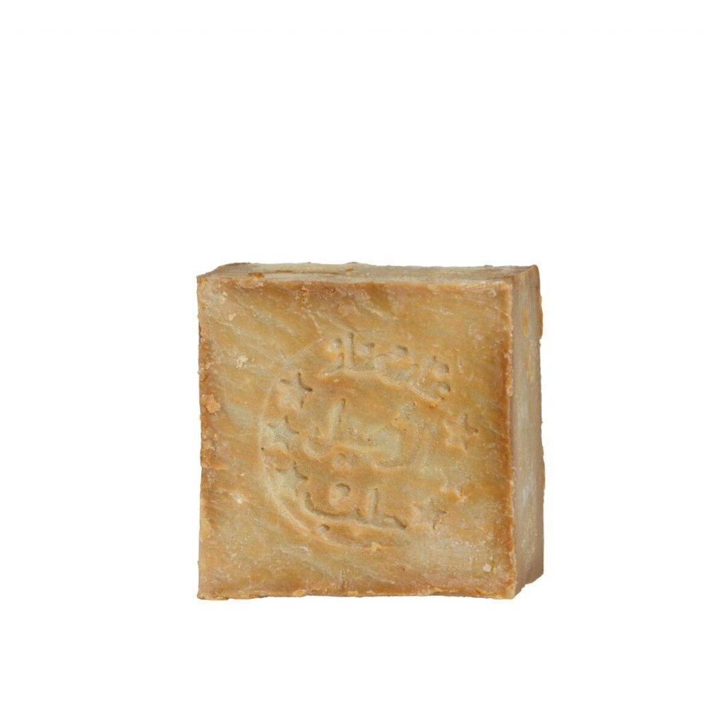 mydlo aleppo 5 v krabicce 190 g 10490 0002 bile open w