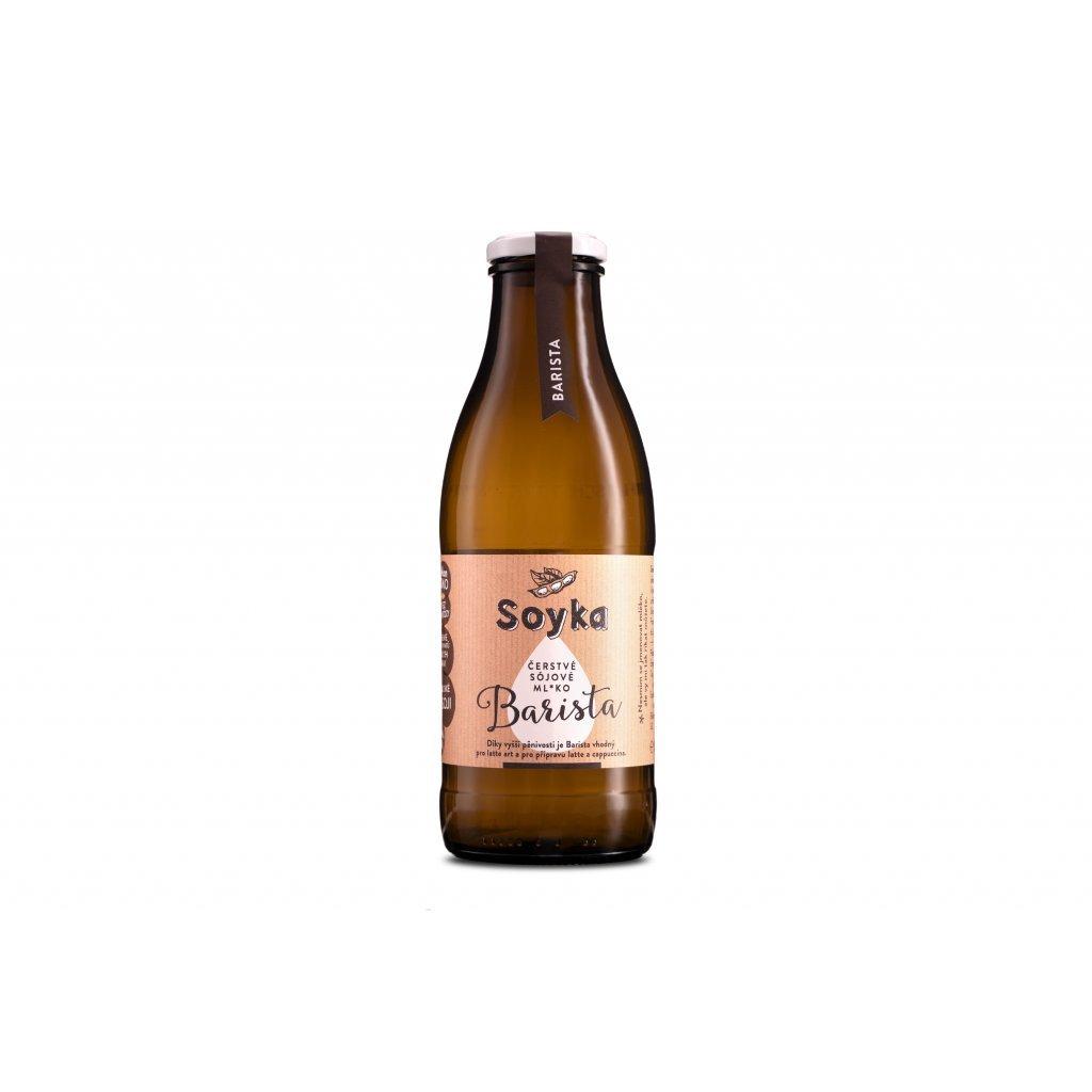 59 2 soyka hnede sklenice cz barista